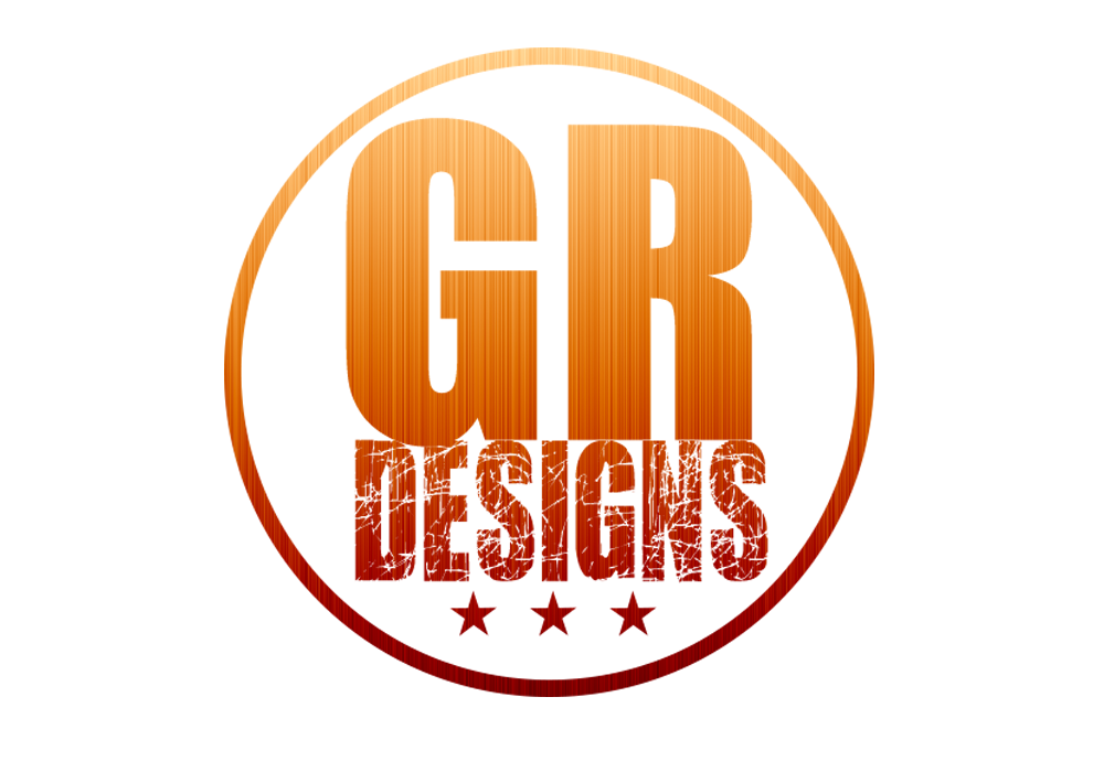 Gr Designs About The Atlanta Based Web Design Company