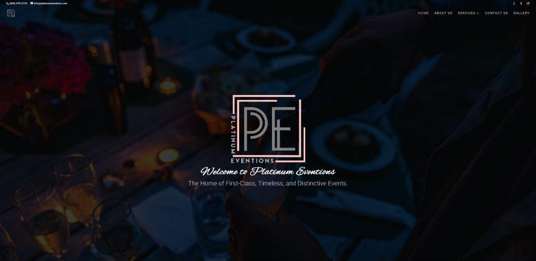 platinum website2